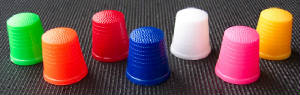 thimbles7colors.jpg